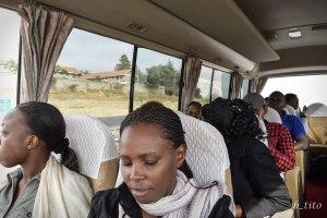 360 Adventures Kenya