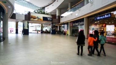 b_tito-57